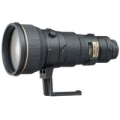 Nikon (ニコン) AF-S ED 400mm F2.8D II ブラック