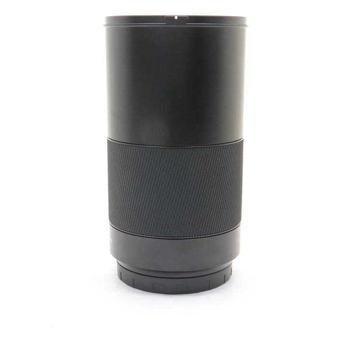 XCD 120mm F3.5 Macro