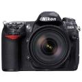 Nikon (ニコン) D200レンズキット
