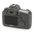 Canon (キヤノン) EOS 5D Mark III 1