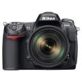 Nikon (ニコン) D300S AF-S DX 18-200G VR IIレンズキット