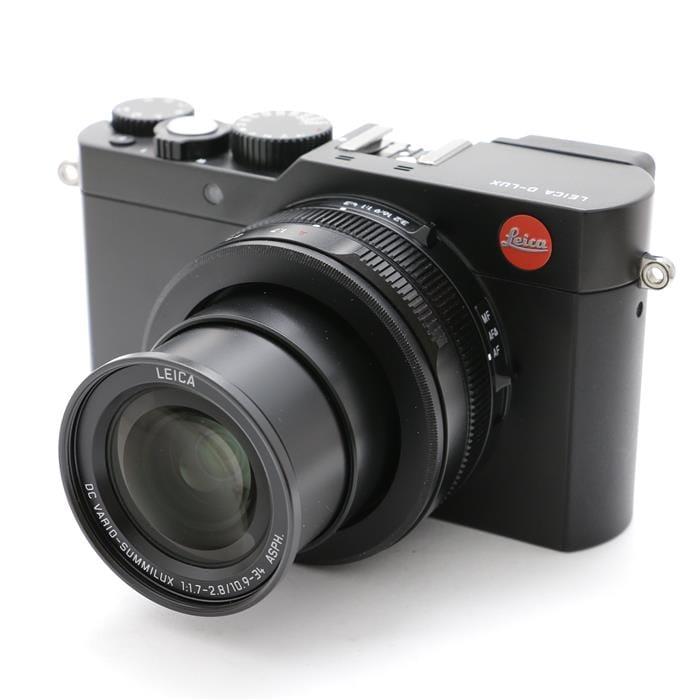 D-LUX(Typ109)