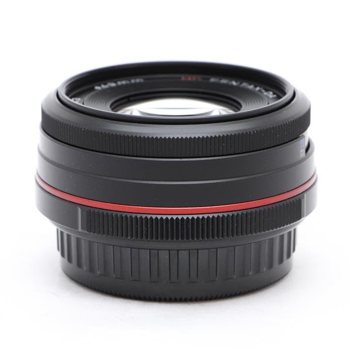 HD DA70mm F2.4 Limited