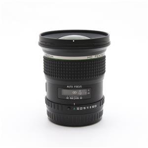 HD D FA645 35mm F3.5AL [IF]