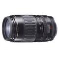 Canon (キヤノン) EF100-300mm F4.5-5.6 USM