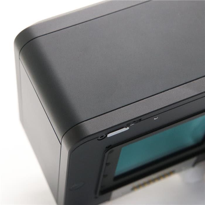 IQ140(PhaseOne645/Mamiya 645AFD専用)