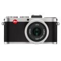 Leica (ライカ) X2 シルバー