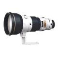 Nikon (ニコン) AF-S ED 400mm F2.8D II ライトグレー
