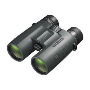 双眼鏡 ZD 8×43 ED