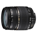 TAMRON (タムロン) AF28-300mmF3.5-6.3 XR Di LD Aspherical [IF] MACRO (Model A061)(ニコン用)