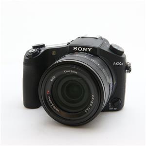 SONY (ソニー) Cyber-shot DSC-RX10M2 メイン