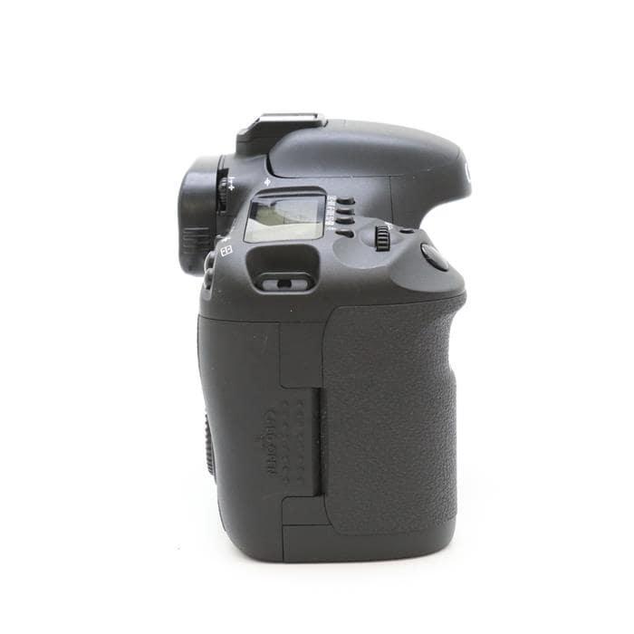 EOS 7D ボディ