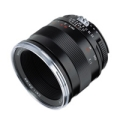 Carl Zeiss (カールツァイス) Makro-Planar T* 50mm F2 ZF(ニコンF用)