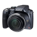 PENTAX (ペンタックス) X90
