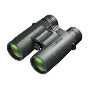 双眼鏡 ZD 10×43 ED