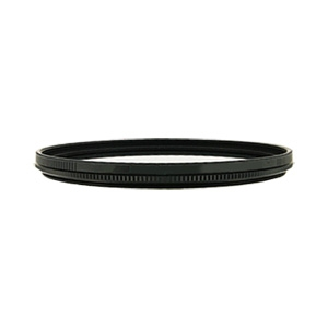 WideMC-CPL円偏光フィルター(薄枠)52mm