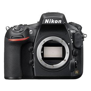 Nikon (ニコン) D810 ボディ メイン