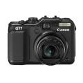 Canon (キヤノン) PowerShot G11