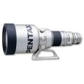 PENTAX (ペンタックス) FA*600mm F4ED[IF]