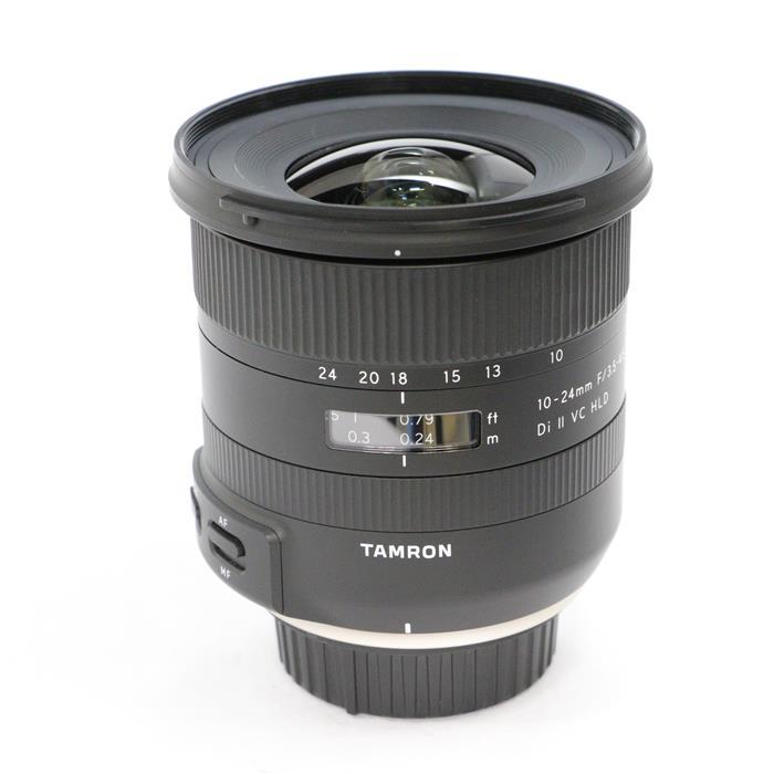 10-24mm F3.5-4.5 DiII VC HLD B023N(ニコン用)