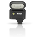 Nikon (ニコン) スピードライト SB-N5
