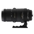 SIGMA (シグマ) APO 120-400mm F4.5-5.6 DG OS HSM(キヤノン用)