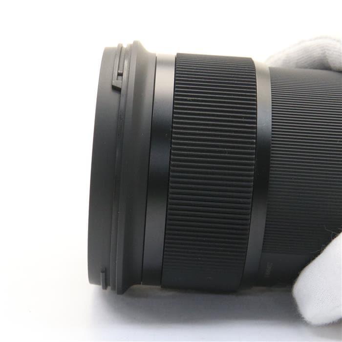 Art 50mm F1.4 DG HSM(ニコンF用)