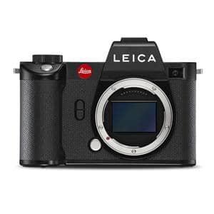 Leica (ライカ) SL2 メイン