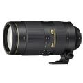 Nikon (ニコン) AF-S NIKKOR 80-400mm F4.5-5.6G ED VR