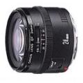 Canon (キヤノン) EF24mm F2.8