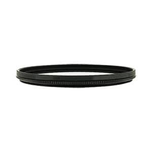 WideMC-CPL円偏光フィルター(薄枠)55mm