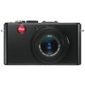 Leica (ライカ) D-LUX4 ブラック