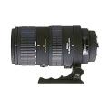 SIGMA (シグマ) APO80-400mmF4.5-5.6EX DG OS(ニコン用)