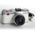 Leica (ライカ) X2 ホワイト