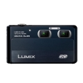 Panasonic (パナソニック) LUMIX DMC-3D1-K