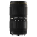 SIGMA (シグマ) APO 50-150mmF2.8 II EX DC HSM(ニコン)