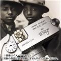 JAY TSUJIMURA (ジェイ・ツジムラ) ホットシューカバーBlooming Sakura Leica用 JP-721