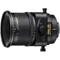 Nikon (ニコン) PC-E Micro NIKKOR 45mm F2.8D ED