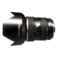 PENTAX (ペンタックス) FA645 45-85mm F4.5