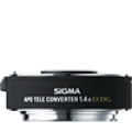SIGMA (シグマ) APO Teleconverter 1.4X EX DG(ニコンF用)