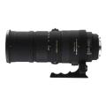 SIGMA (シグマ) APO 150-500mm F5-6.3DG OS HSM(ニコン用)