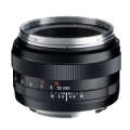 Carl Zeiss Planar T* 50mm F1.4 ZE(キヤノンEOS用)