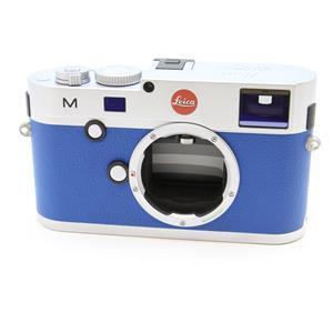 Leica (ライカ) M(Typ240) Map Camera メイン