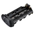 Nikon (ニコン) 単3電池ホルダー MS-D14