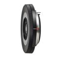 PENTAX (ペンタックス) DA40mm F2.8 XS