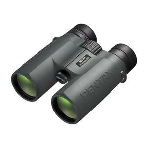 双眼鏡 ZD 10×43 WP