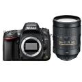 Nikon (ニコン) D600 28-300 VR レンズキット