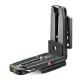 Manfrotto LブラケットRC4 MS050M4-RC4