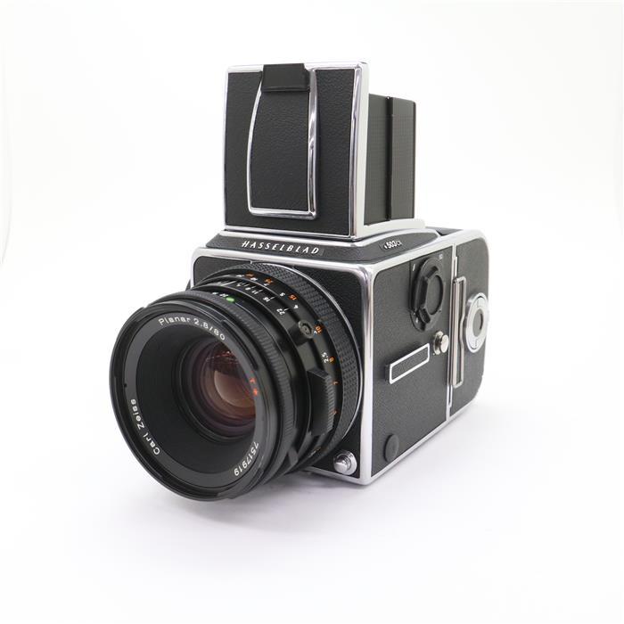 503CX +CF80mm F2.8 +A12