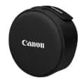 Canon (キヤノン) レンズキャップE-163B